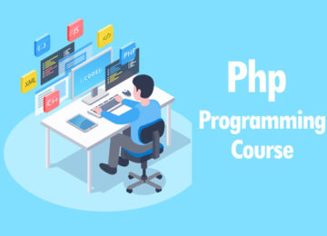 Master PHP With Training From Infowiz